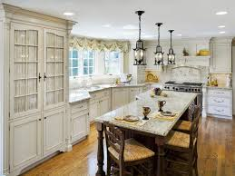 Photos French Country Kitchen Decor Designs Classy Premium French Country Kitchens Pictures For Your Plan Kitchen