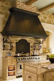 Attractive Kitchen Vent Hood Designs And Lowes Kitchen For Comfortable Pretty In Your  Home Together With Pretty Colorful Concept Idea 11 Images