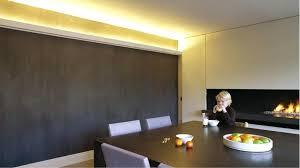 indirect ceiling lighting indirect lighting false ceiling indirect lighting