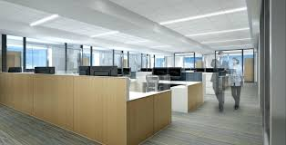 office design firm.  Firm Office Design Firm Accounting Real Time Collaboration Makes   And Office Design Firm I