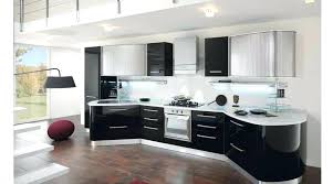 Italian Modern Kitchen Cabinets Amazing Modern Italian Kitchen Design 48 Modern Kitchen Cabinets Modern
