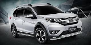 2018 honda wallpaper. contemporary honda 2018 honda brv release date and price  for honda wallpaper