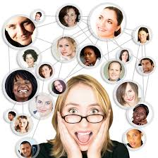 can you help a friend employment get hired fast get hired fast employment