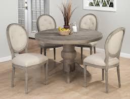 brilliant terrific round back dining room chairs 83 for modern dining room dining room side chairs designs