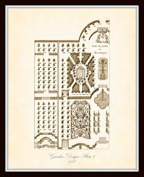Small Picture 671 best historical gardens design images on Pinterest Gardens