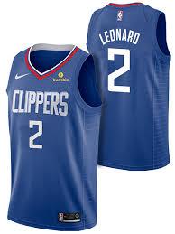 La Cheap Clippers La Jersey Clippers