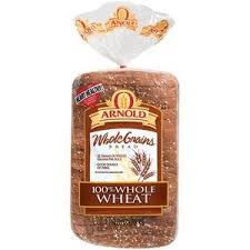 100 whole wheat bread brands. Unique Brands Whole Wheat Bread In 100 Whole Wheat Bread Brands E