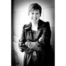 Amazon.com: Traci Tyne Hilton: Books, Biography, Blog, Audiobooks ...