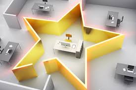 interior design office jobs. Perfect Trainee Interior Design Jobs Surrey With Is An Designer A Good Job. Office S