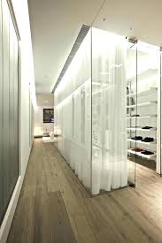 huge walk in closets design. Huge Walk In Closets Closet White Design For Women With Marble