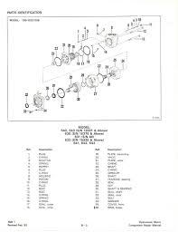 bobcat 753 hydraulic hose diagram bobcat image the skidsteer forum u003e forum