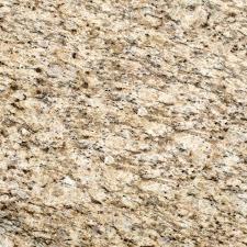 giallo ornamental granite pattern granix giallo santo classic granite r84 classic