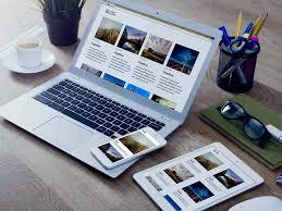 Site Disign The Fundamental Web Site Design Development Tools Fil