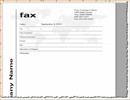fax cover sheet template basic job appication letter awesome 5 of fax cover sheet template word 2013 antique jades