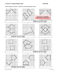 moreover Algebra 1 Worksheets   Linear Equations Worksheets also MURPHY  ELLEN   Algebra Part 3 also Free Downloads   teaching math in a virtual reality together with graphing linear equations worksheet pdf system of equations additionally Graphing Linear Equations   WorksheetWorks as well  moreover  moreover Algebra Graphing Using Point Slope Form Youtube Equations In additionally linear equations from points  tables    y mx b equations moreover graphing linear equations worksheet pdf linear equations worksheet. on graphing linear equations worksheet pdf