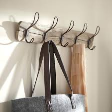 Mudroom Coat Rack Shelf Beadboard Hooks Hanger Ideas. Mudroom Coat Hook  Ideas Rack Height Terest. Mudroom Bench Coat Hooks Rack Plans Hook Height.
