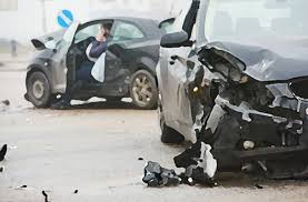 does uninsured motorist insurance cover
