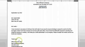 microsoft word business proposal template how to write a proposal in microsoft word microsoft office help