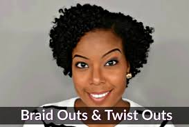 Transitioning Hairstyles For Short Hair For Natural Hair Newbies