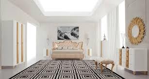 Modern Bedroom Furniture Sydney Luxury Bedroom Furniture Sydney The Perfect Luxury Bedroom