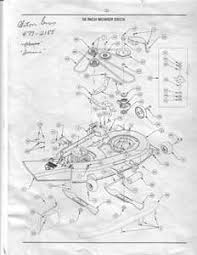 deck belt diagram cub cadet questions answers pictures how to replace belt model 2155 cub cadet engine pulley to deck