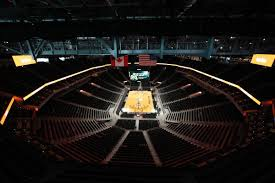 Fiserv Forum Seating Chart View 27 Things To Look Out For At The Fiserv Forum During Your Visit