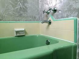 mint green bathroom mint green bathroom sink home improvement shows on photo concept mint green bathroom mint green bathroom