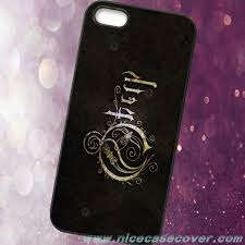 opeth extreme metal band logo unique case for lg g6 dual h870ds hard mobile phone fundas diy silicone phone case from scratch