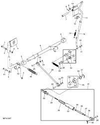 Stx38 wiring diagram wiring diagram wiring diagram john deere