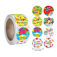 Buy Stickers Aesthetic - Best Deals On ...