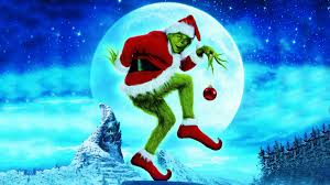 grinch christmas wallpaper.  Wallpaper 1280x1024 The Grinch Inside Grinch Christmas Wallpaper O