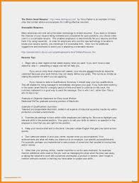 Sales Representative Resume Example Resume Examples For