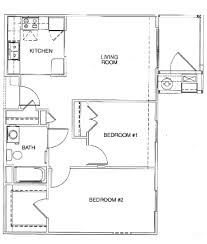 wiring diagram for home alarm love wiring diagram ideas alarm panel wiring diagram at Home Alarm System Wiring Diagram