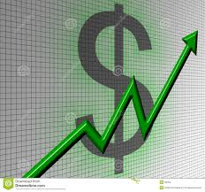 Chart Stock Photo Stock Chart Stock Illustration Illustration Of Increament