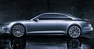 2018 audi s6. wonderful audi 2018 audi s6 release  review concept specs price on audi s6 r