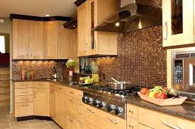 Light Cherry Kitchen Cabinets S Cherry Kitchen Cabinets With Light