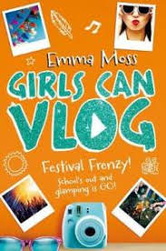 july 2018 book of the month in a nuts 21st century style fun and friendship in book 5 of this por series our gang of friends vloggers