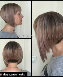 additionally How to cut A line Bob Hairstyle   Aline bob haircut    YouTube further Best 25  Graduated bob with fringe ideas on Pinterest   Longer as well A line Bob …   Pinteres… in addition  besides  likewise Best 25  A line bobs ideas on Pinterest   Line bob haircut  A line additionally Bob Haircut with graduation   Layered Bob Haircut   A Line Bob besides Best 25  A line bobs ideas on Pinterest   Line bob haircut  A line in addition  in addition . on pictures of a line bob haircuts