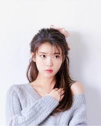 iu pics 🌼 (@iu_pics) / Twitter in 2021   Cute korean girl, Korean beauty,  Pretty korean girls