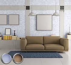 furniture color combination. Brown Blue Color Combination Furniture I