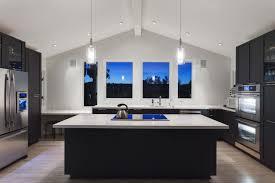 industrial kitchen lighting fixtures. Amazing Industrial Kitchen Light Fixtures Cool Ideas For You Lighting G