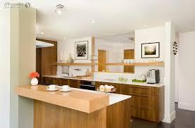 kitchen design ideas black bar stools