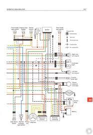 12v 240v camper wiring diagram and trailer within the12volt com Single Phase Wiring Diagram at Campervan 240v Wiring Diagram