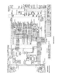 75 corvette wiring diagram on 1948 chevrolet truck wiring diagram 75 corvette power window wiring diagram 1956 chevy wire diagram u2022 free wiring diagrams rh pcpersia org