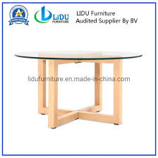 shri dadu dayal enterprises offering natural wooden round coffee table at rs 5500 piece in jaipur rajasthan get best and read about company