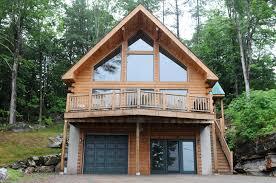 building on a hillside plans cozy inspiration house walkout contemporary lots relaxbeautyspa com 4288 2848