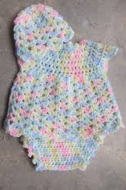 Free Baby Crochet Patterns Simple Cool Crochet Patterns Ideas For Babies Hative