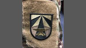 Army Futures Command Is Ready For Prime Time