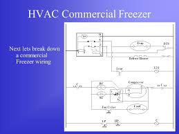 true cooler wiring diagrams wiring diagram true zer schematics wiring diagram basic true cooler wiring diagrams