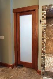 Bathroom Interior Door 17 Best Images About Interior Doors On Pinterest Shaker Style